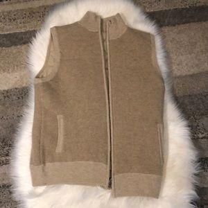 Polo Golf Ralph Lauren Vest size L